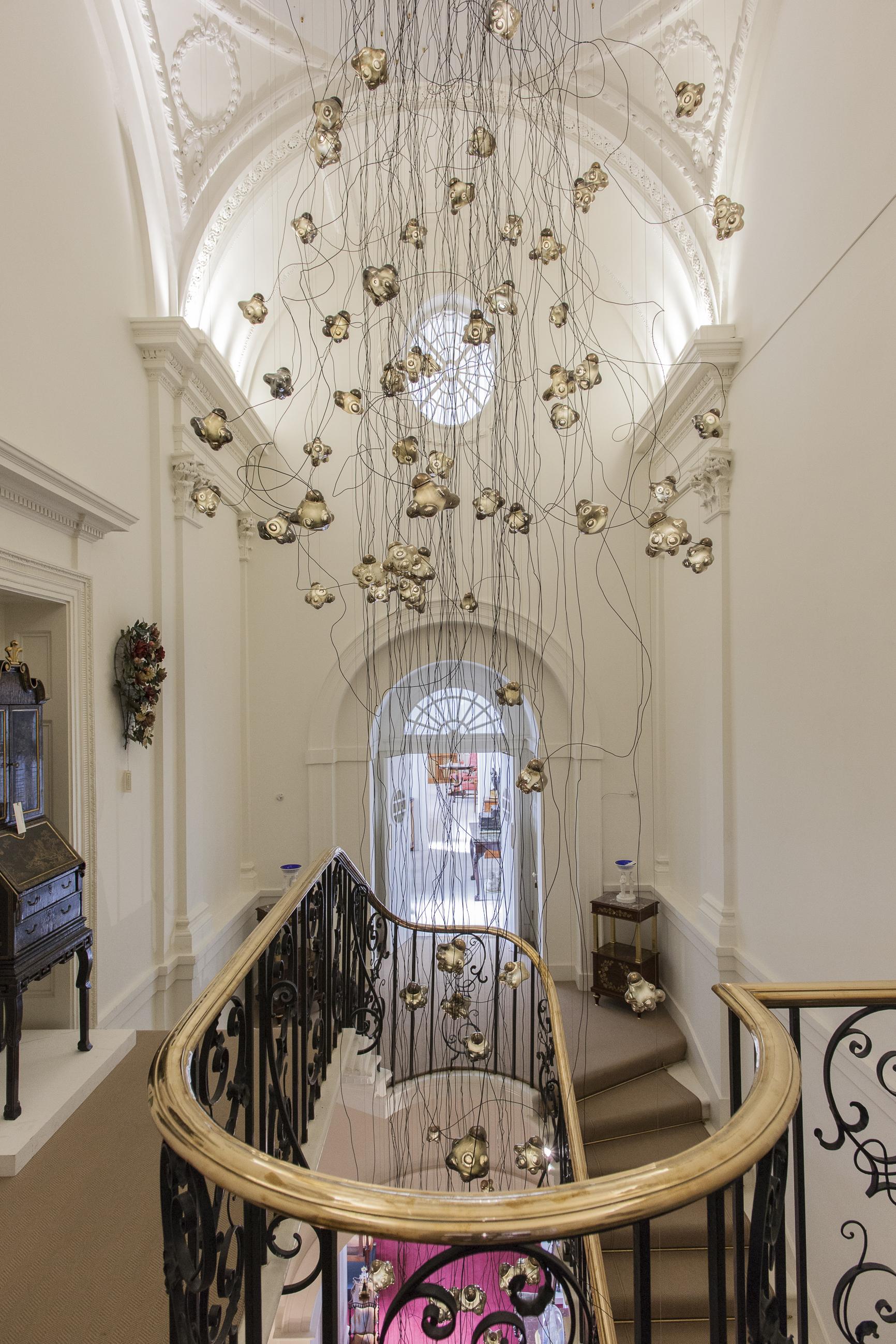 mallon-interiors-bocci-entryway-lights