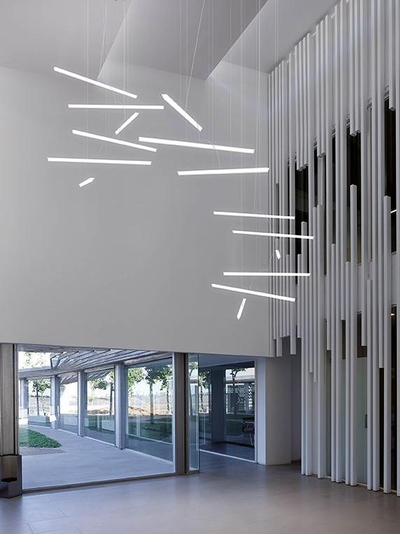 entryway-lights-isolina-mallon-interiors-halo