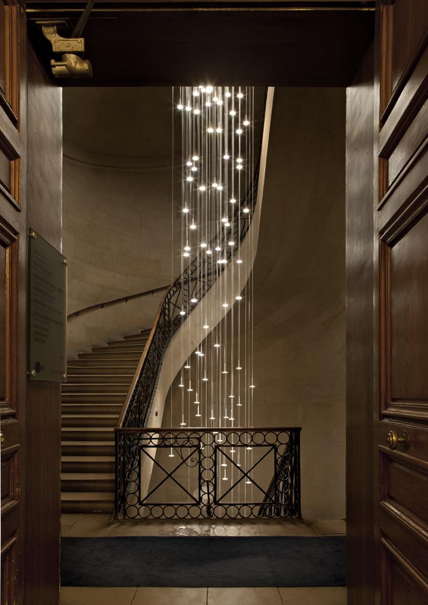 allon-interiors-rain2-entryway-lights