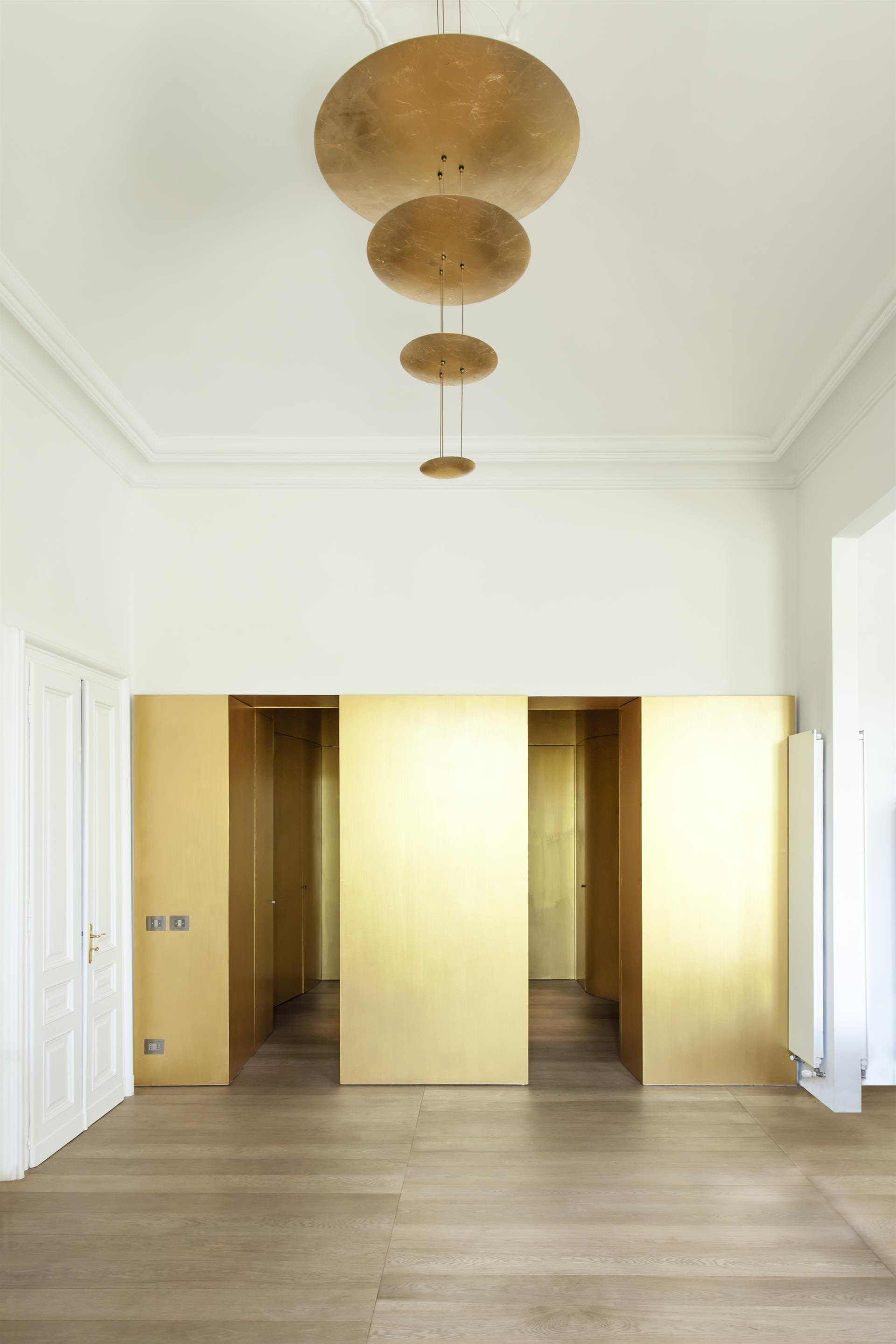 catellani-entryway-lights-isolina-mallon-interiors