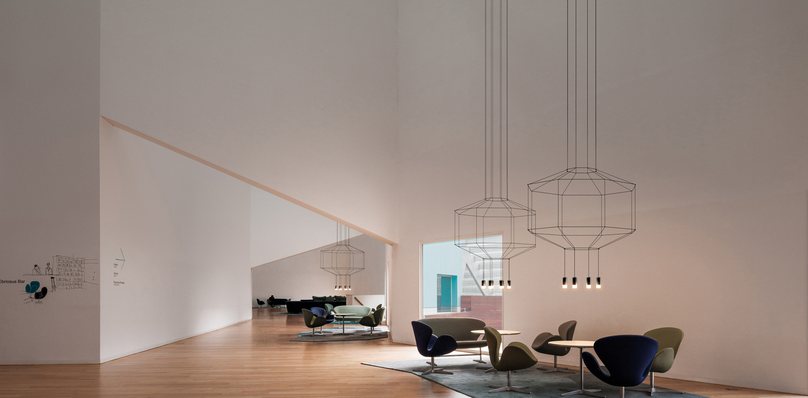 Wire-entryway-lights-isolina-mallon-interiors