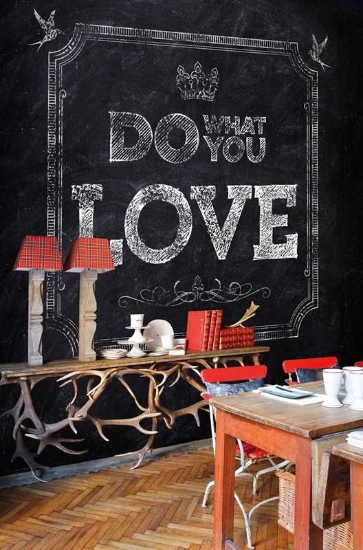 DO WHAT YOU LOVE.jpg.jpg