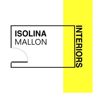 isolina mallon interiors logo