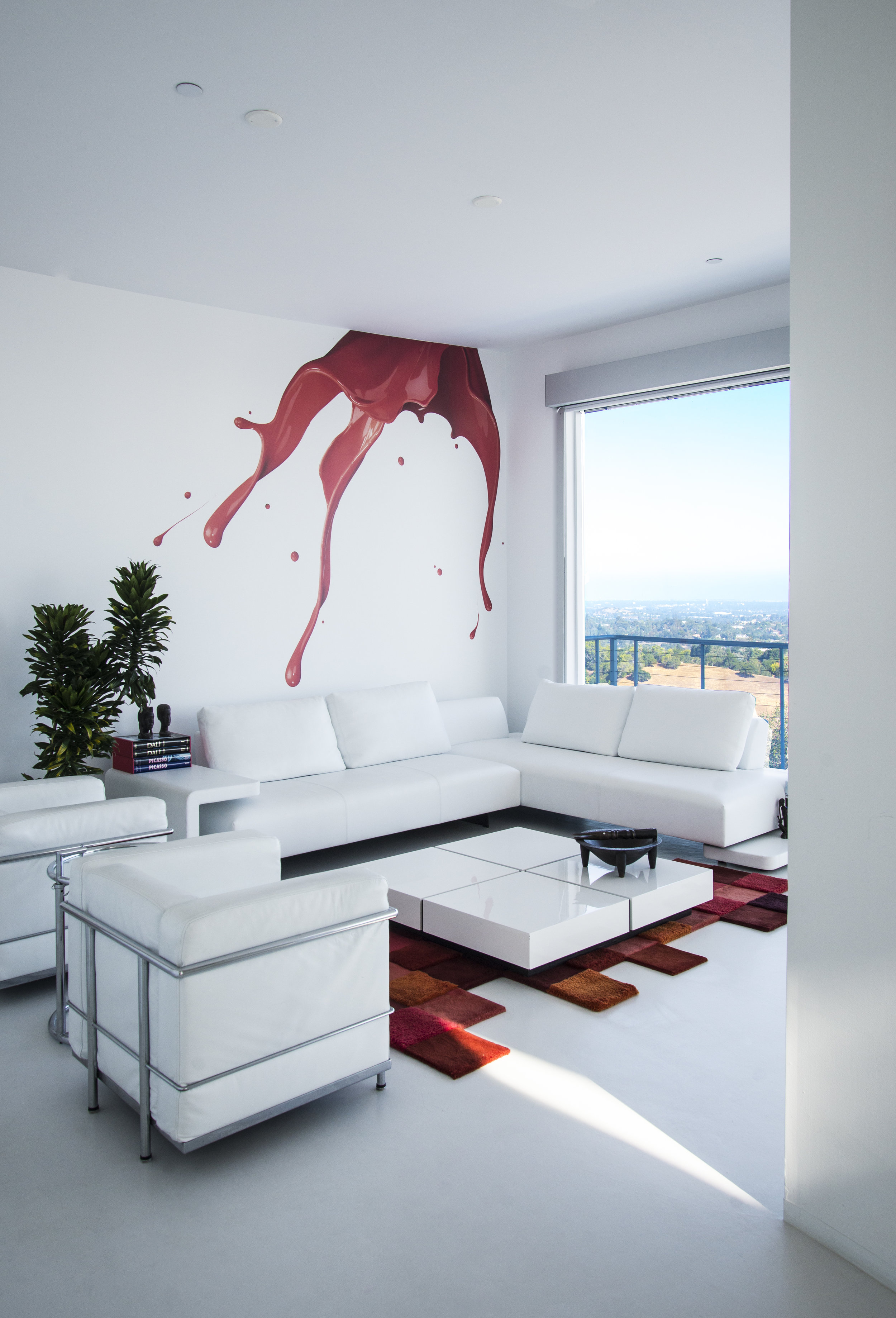 den sofa detail.jpg