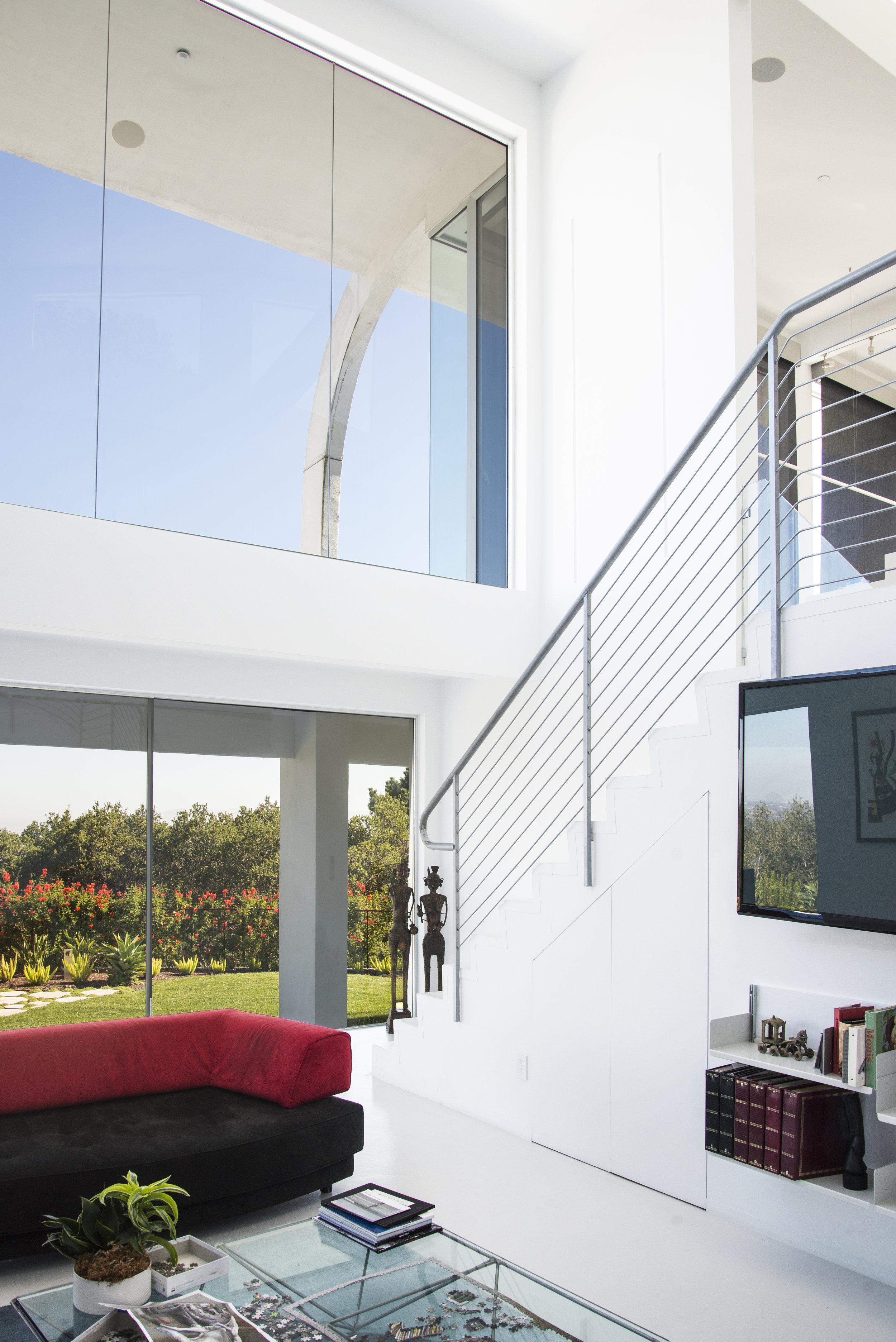 den-windows-height.jpg