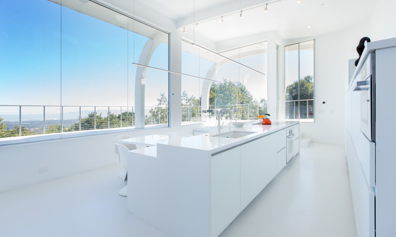 Modern-white-kitchen_Volare_Ruby-AIMG_0144.jpg