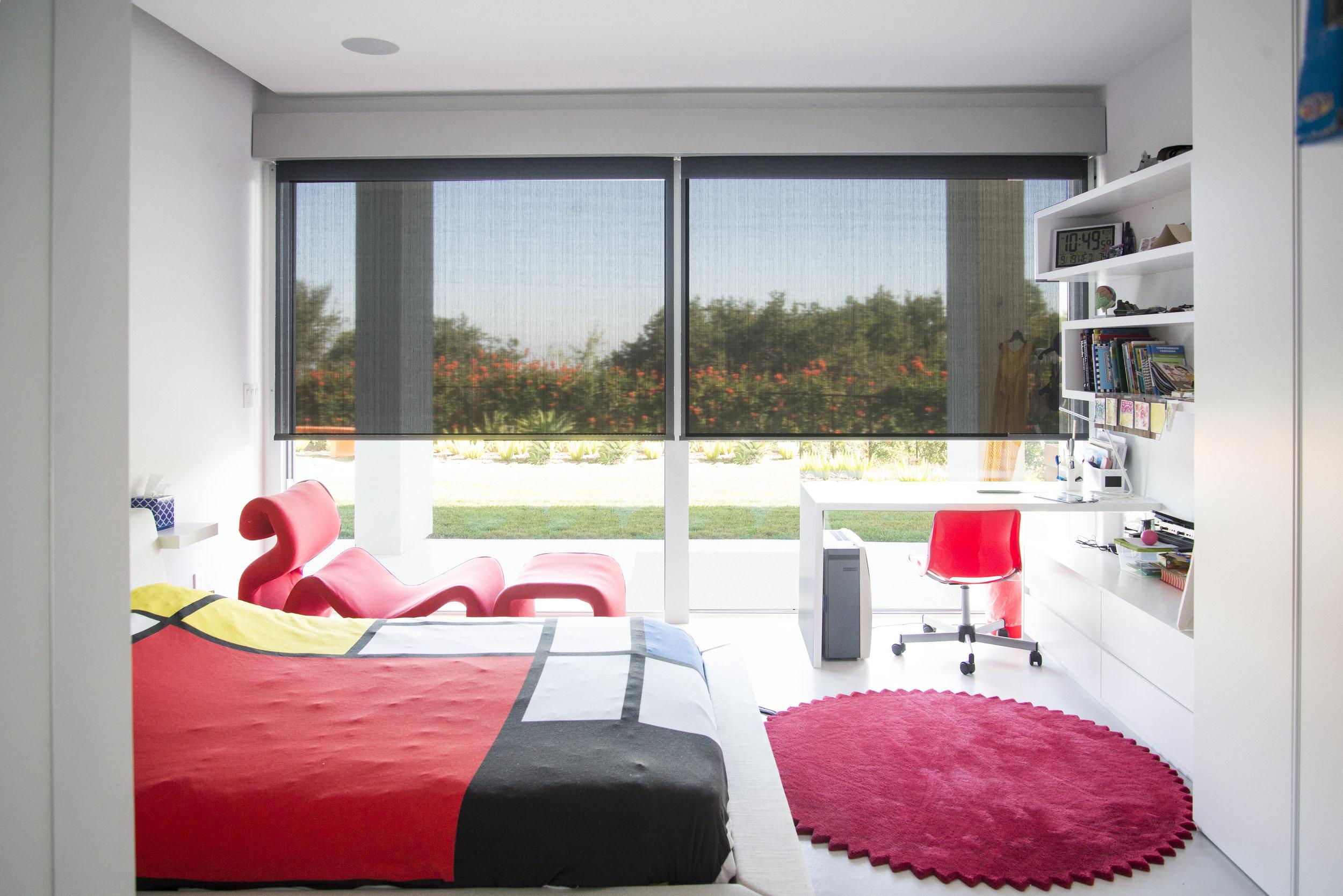 thor-bedroom.jpg