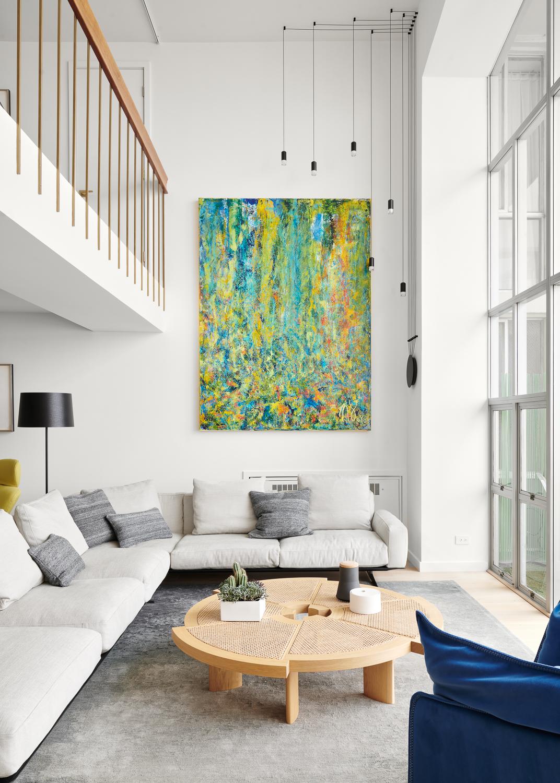 isolinamallon-livingroom