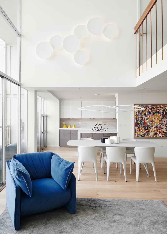 isolinamallon-livingroom2