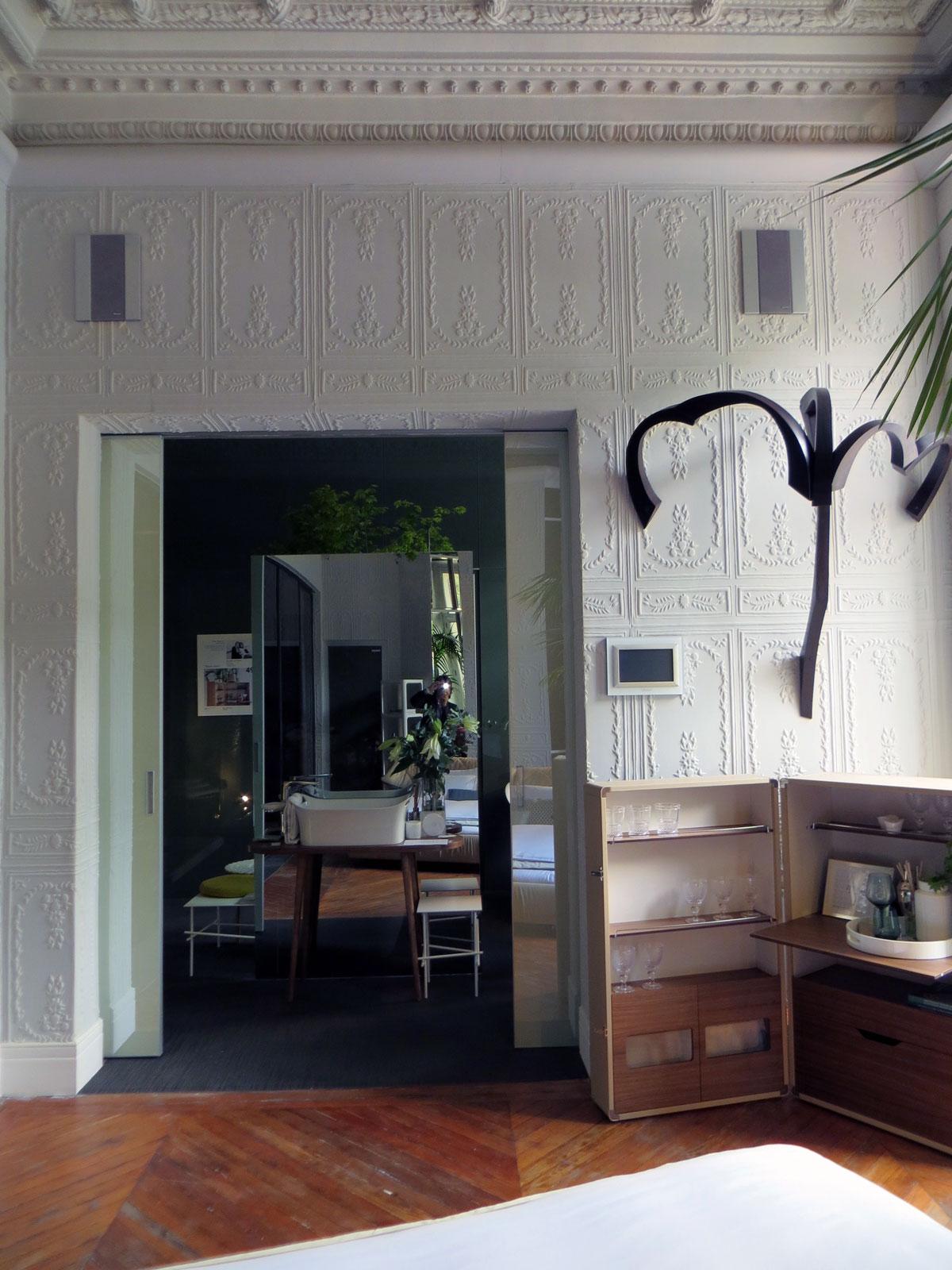 Isolina.Mallon.Interior.CasaDecorMadrid6.jpg