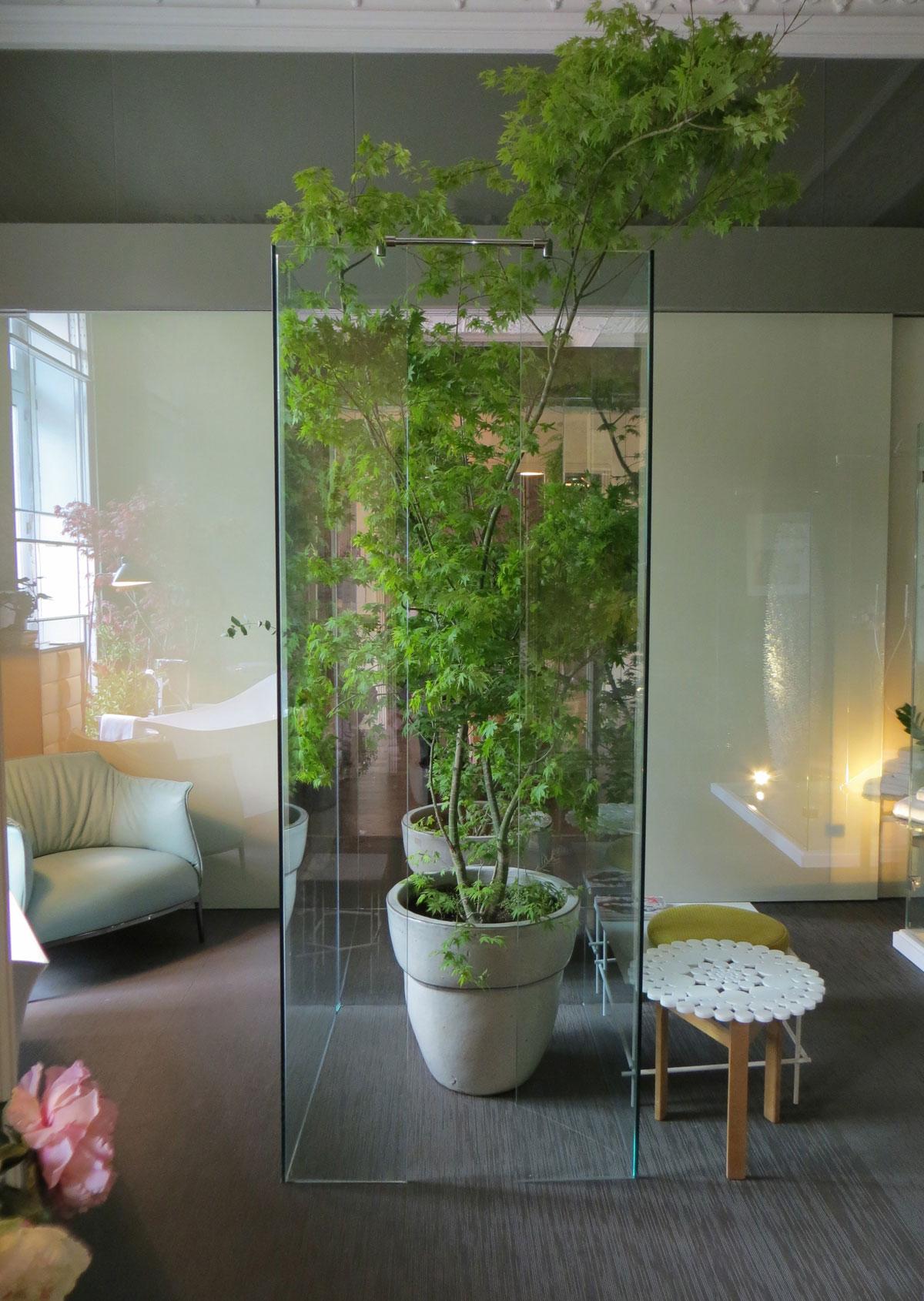 Isolina.Mallon.Interior.CasaDecorMadrid11.jpg