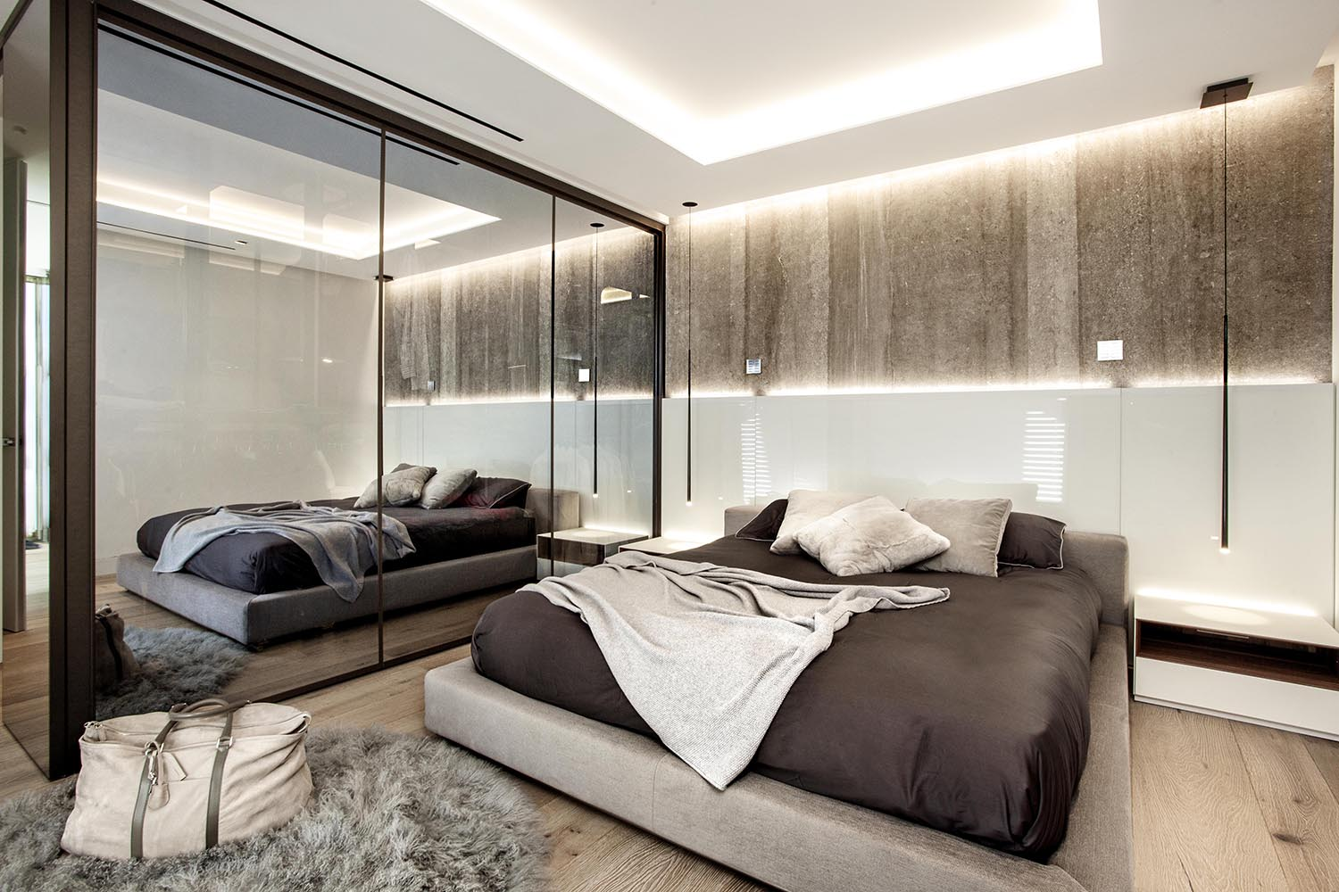 isolinamalloninteriors.bedroom