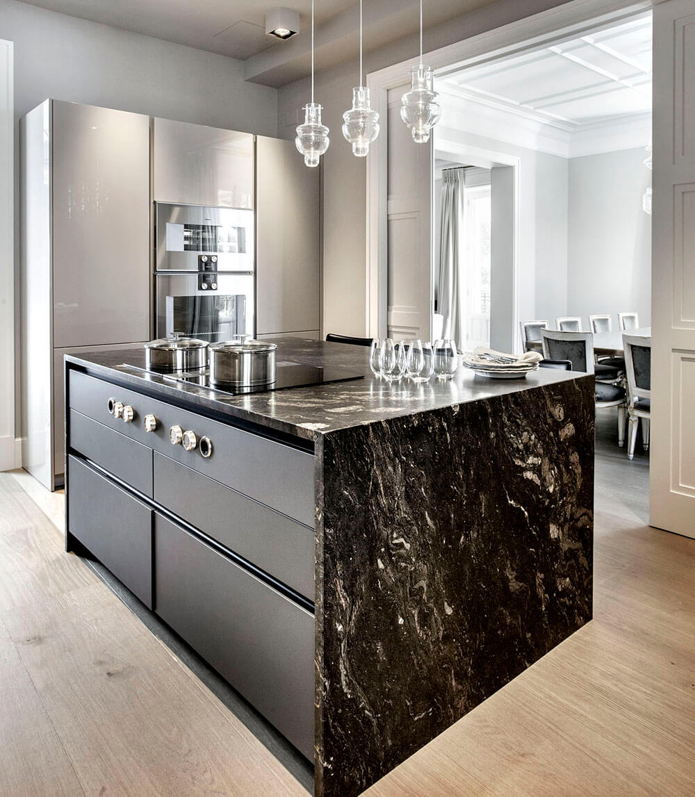 Isolina.Mallon.Interior.Siematic.Kitchen1.jpg