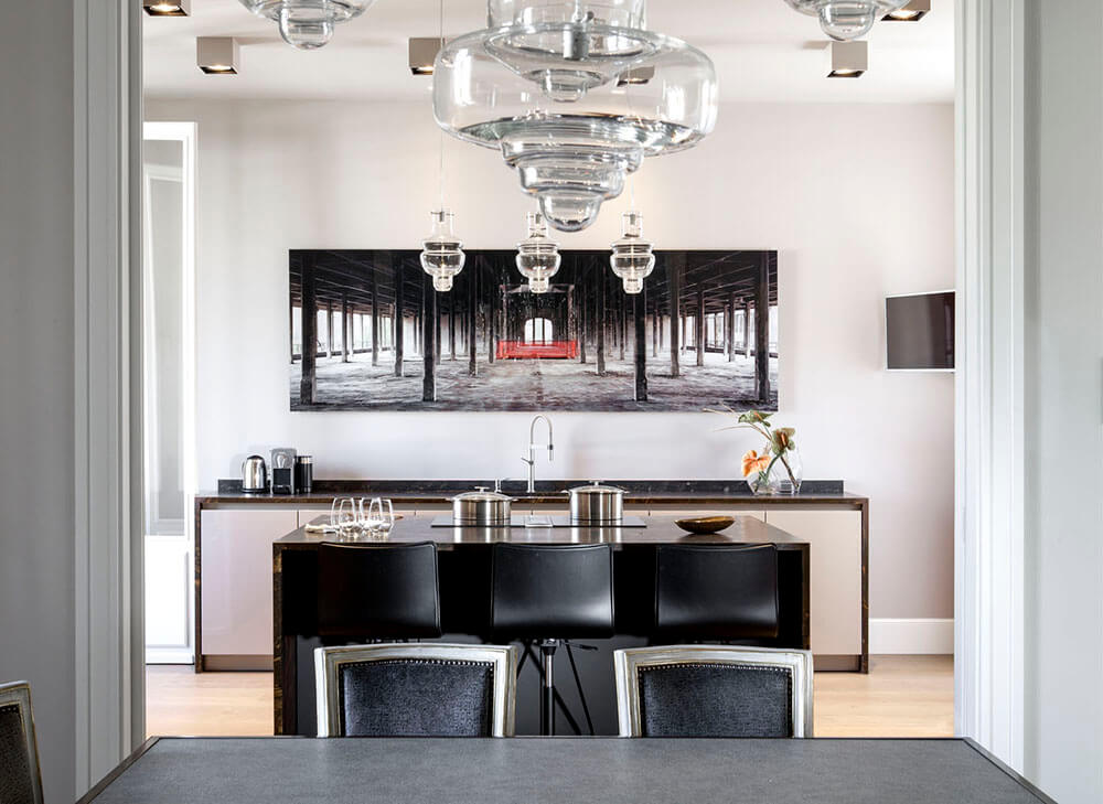 Isolina.Mallon.Interior.Siematic.Kitchen5.jpg