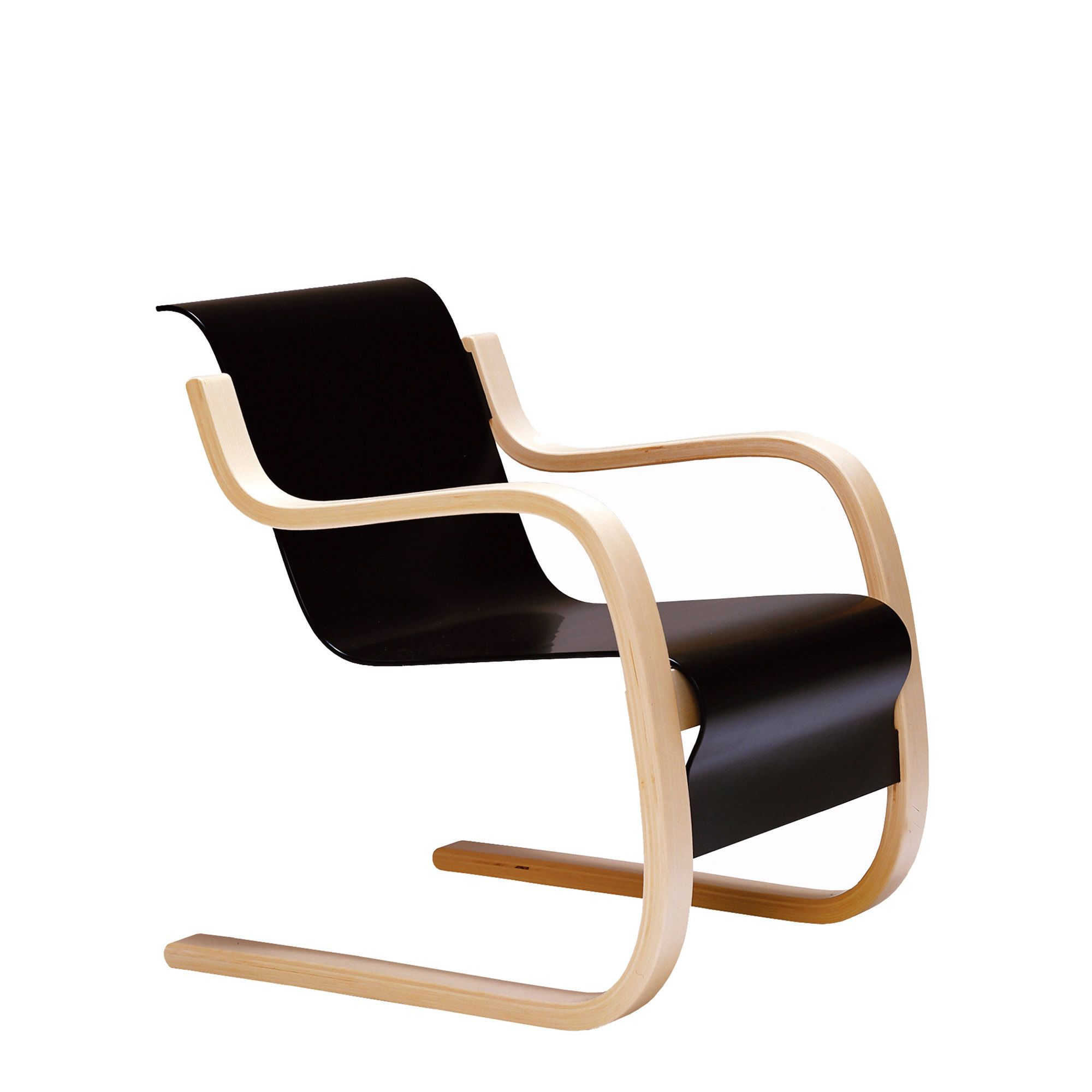Armchair-42-black-lacquer_WEB-1975912.jpg