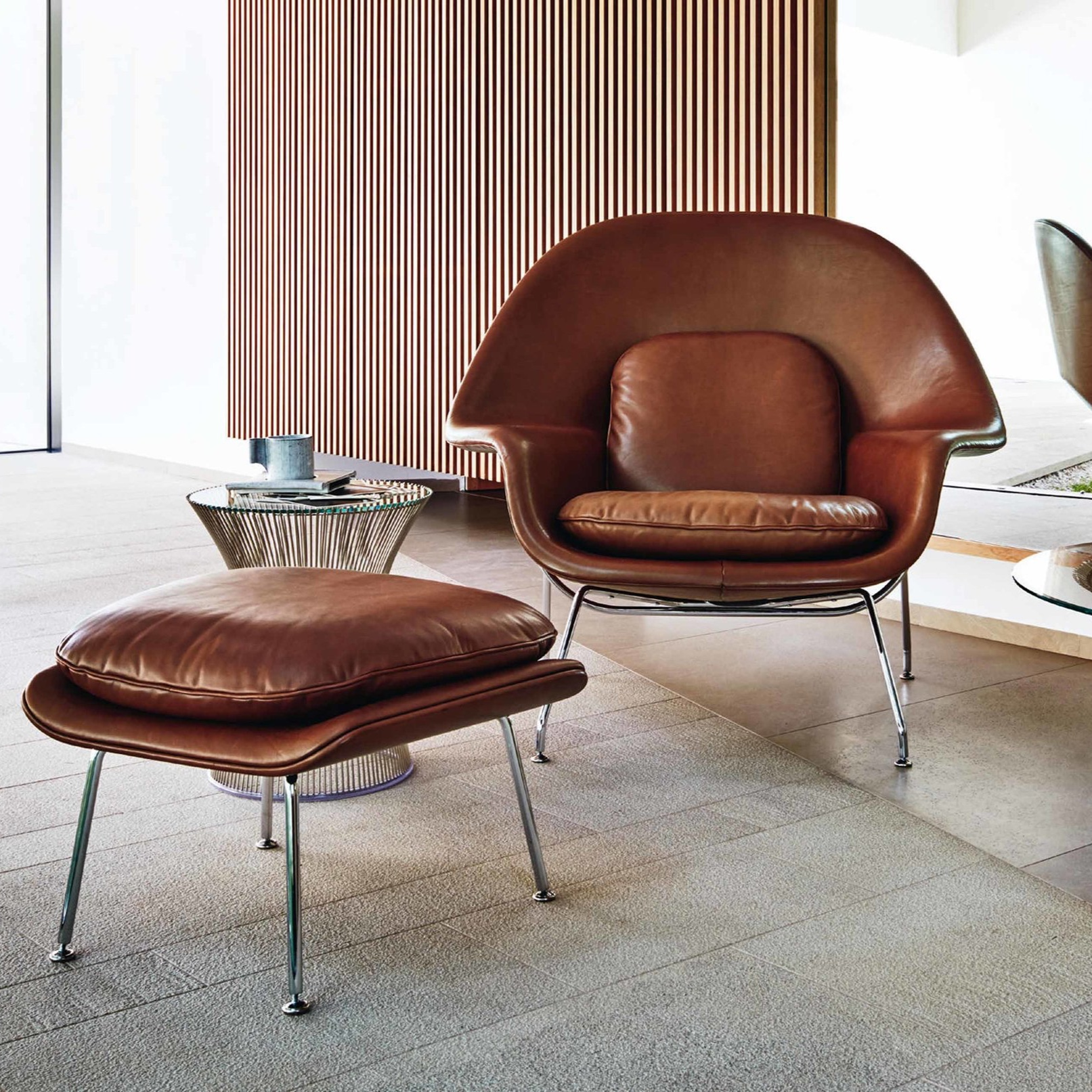 knoll-dealer-womb-chair-leather.jpg