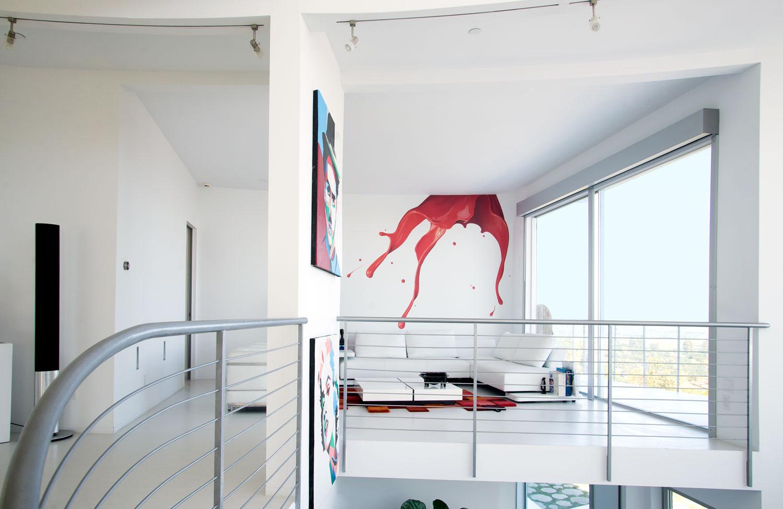 den-two-floors-3.jpg