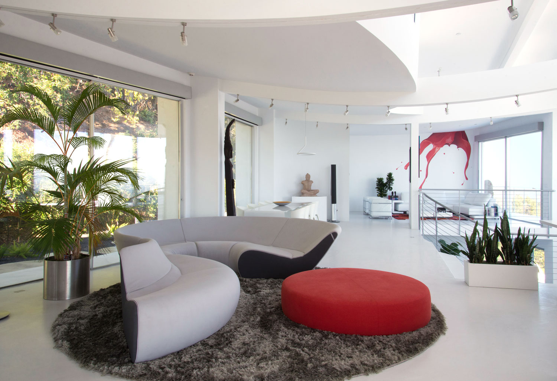 isolina-mallon-interiors-living-web.jpg