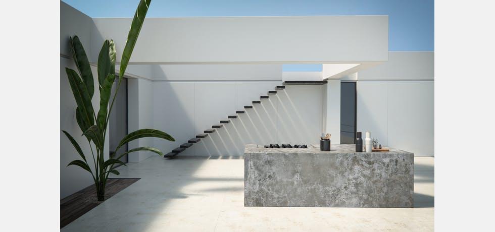 dekton-outdoor-kitchen-eu-nilium-orix-zenith.jpg