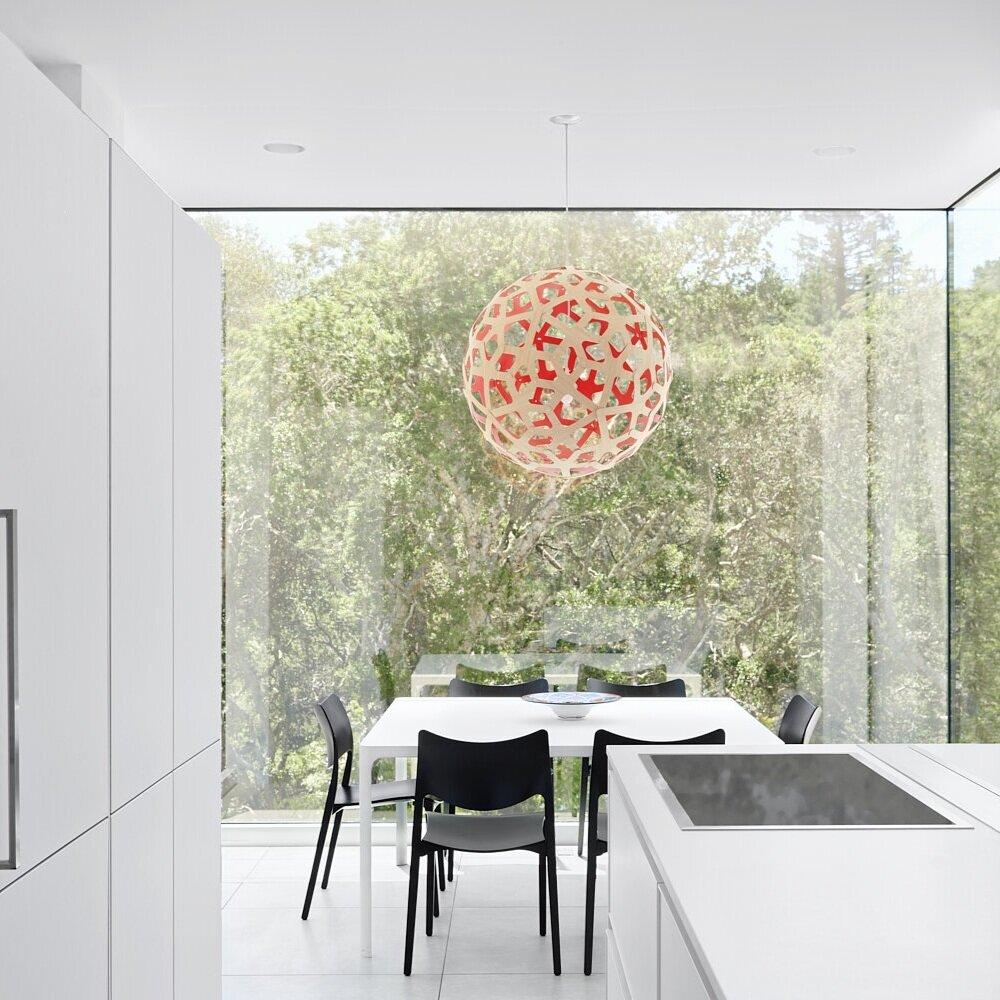 Modern Hillsborough Home - Hillsborough