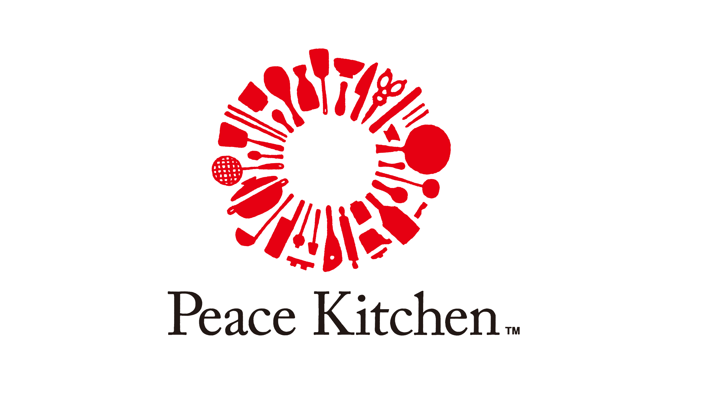 7. peace kitchen_LOGO.png