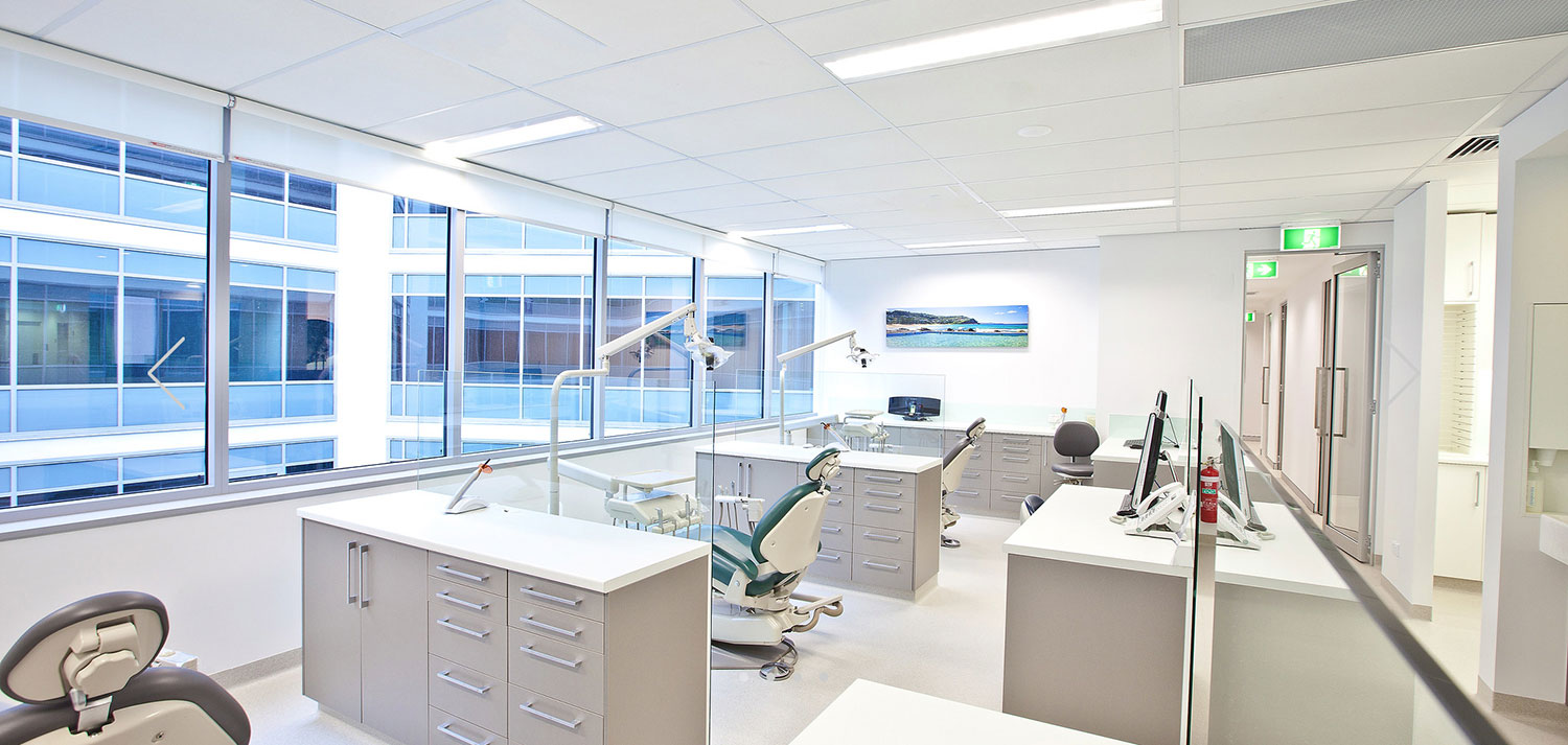 Dee-Why-Ortho-Surgery-Interior-1500w_713px.jpg