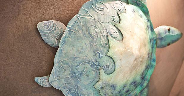 Turtle-Sculpture-closeup.jpg
