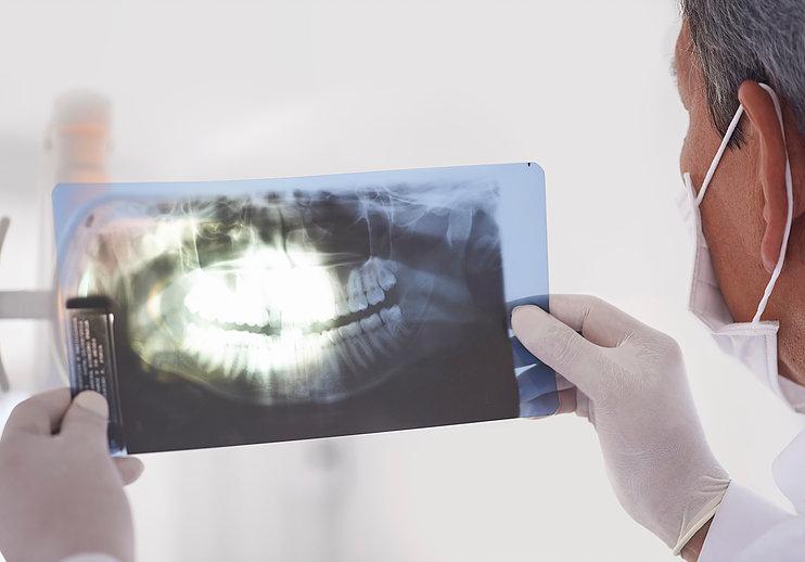 Orthodontics xray photo.jpg