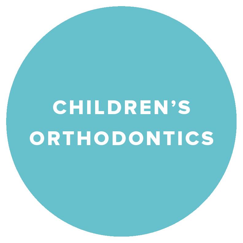 02 Children's Orthodontics circle.png