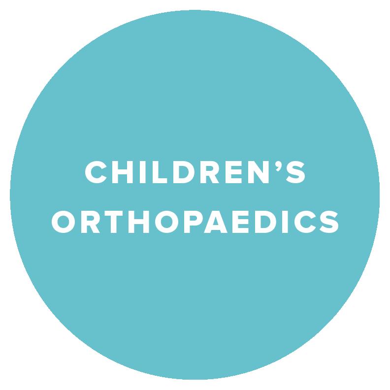 03 Children's Orthopaedics circle.png