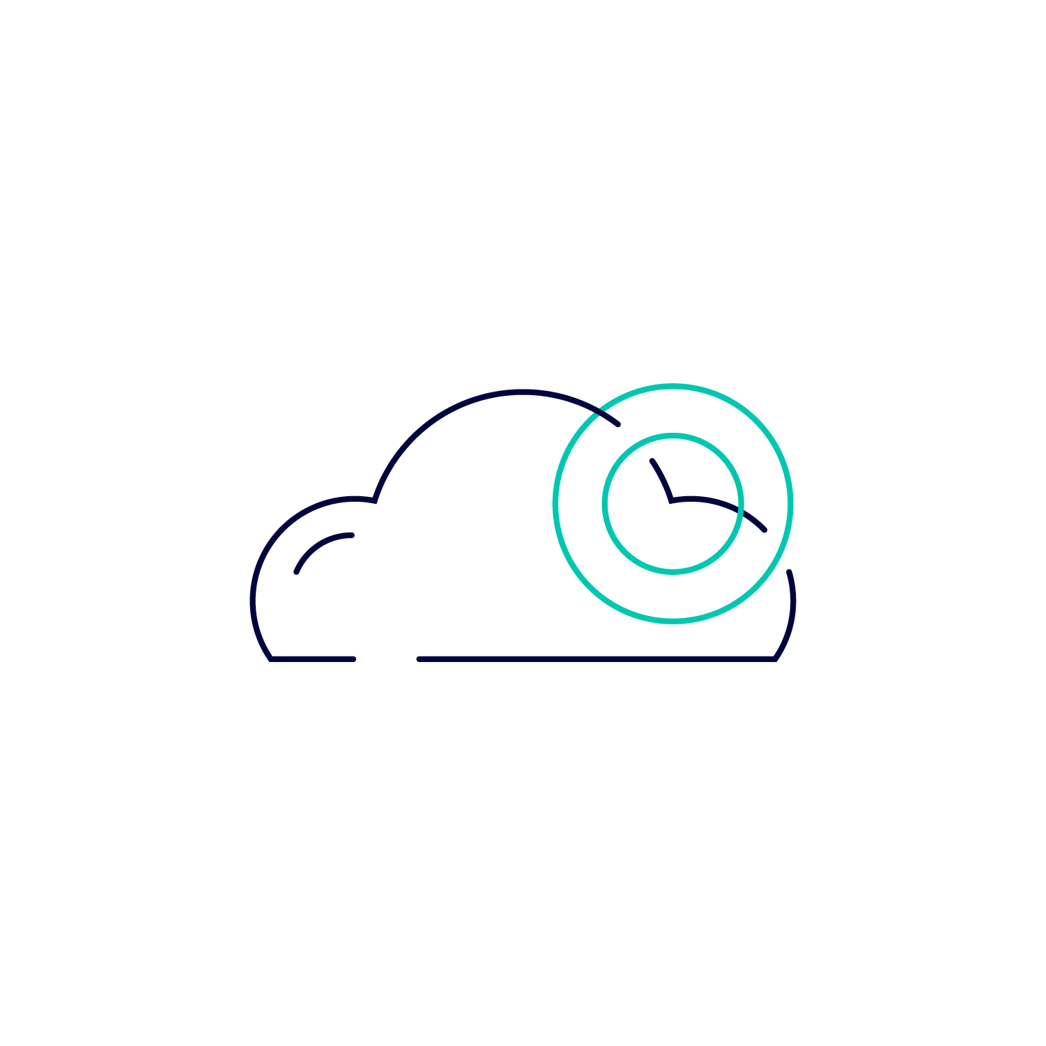 Cloud Architecture & Strategy