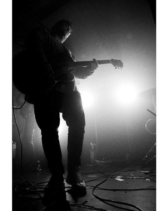 SOFT KILL • 05.04.2019 • SAINT VITUS BAR • BROOKLYN, NY . . . . #softkill #saintvitusbar #vitusinstagram #profoundlorerecords #fujifilm #fujifilmxpro2 #xpro2 #fujifeed #fujifilm_xseries #bnw #bnwphotography #photooftheday #vviez #vviezphotography #punk #postpunk #darkwave #gothic #newwave #invisibleoranges