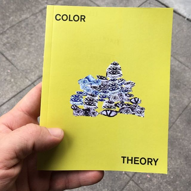 We just got this from the printers! Very thankful to be part of this beautiful little book that thinks collectively, circularly about systemic oppression, ethical aesthetics and the ritual landscape. We will be part of LA book fair this year and have our official Bay Area launch at the end of April. Thank you to all of the folks who made this possible. Thank you @wolfman_books for helping us dream into materiality, I luv y'all so much. Thank you @existential.th0t @lanietadenono @afrosurreal @shah__noor @spikeleila @bluekaza @gracerosarioo @jeneverettart & Maya Gómez, Melinda Luisa de Jesús, Michel Nonó, my elder Celia H. Rodriguez & my former student Keara Gray. 💦💧🌞🌻🌼