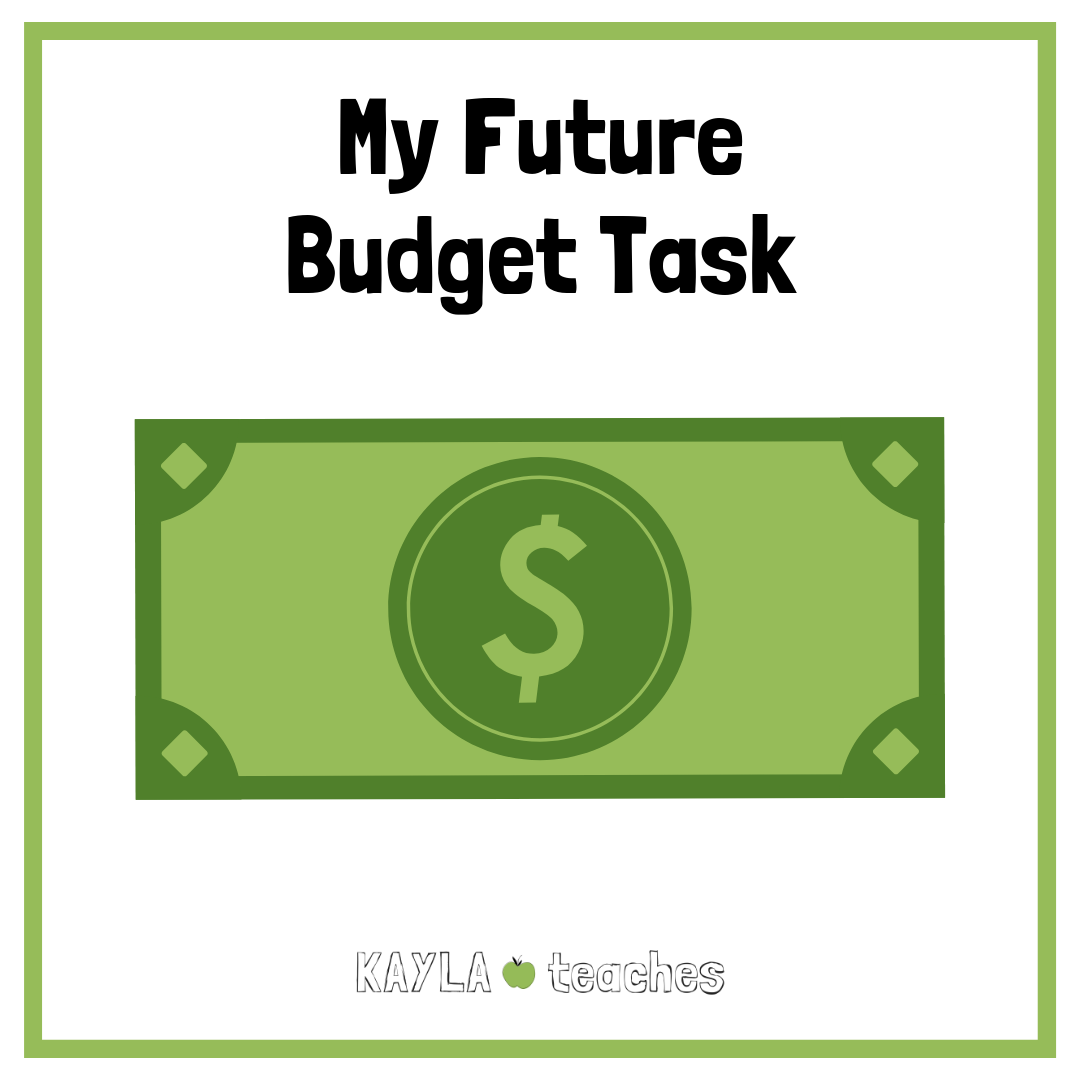 my future budget.png