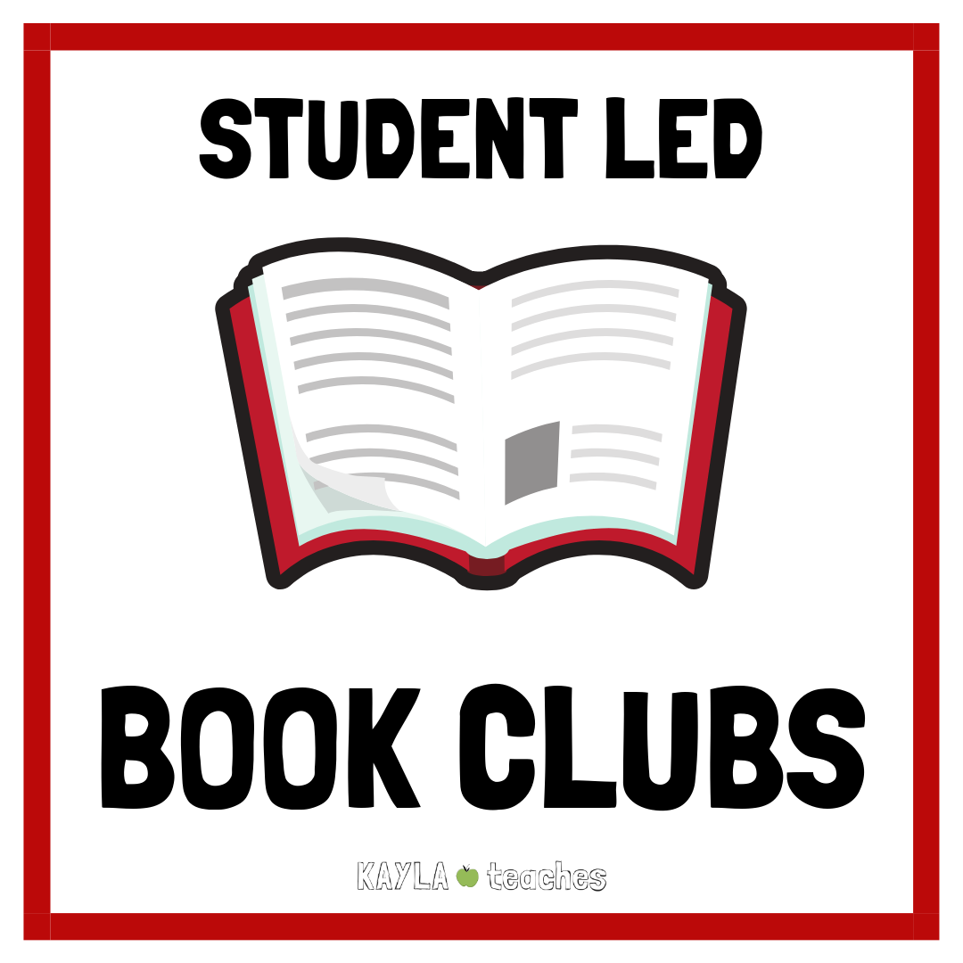 student book clubs.png