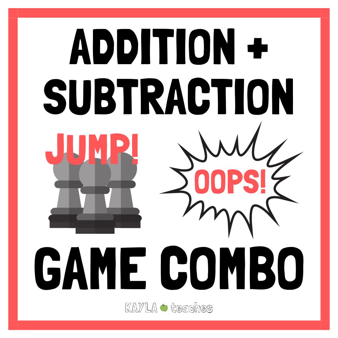 add sub combo.png