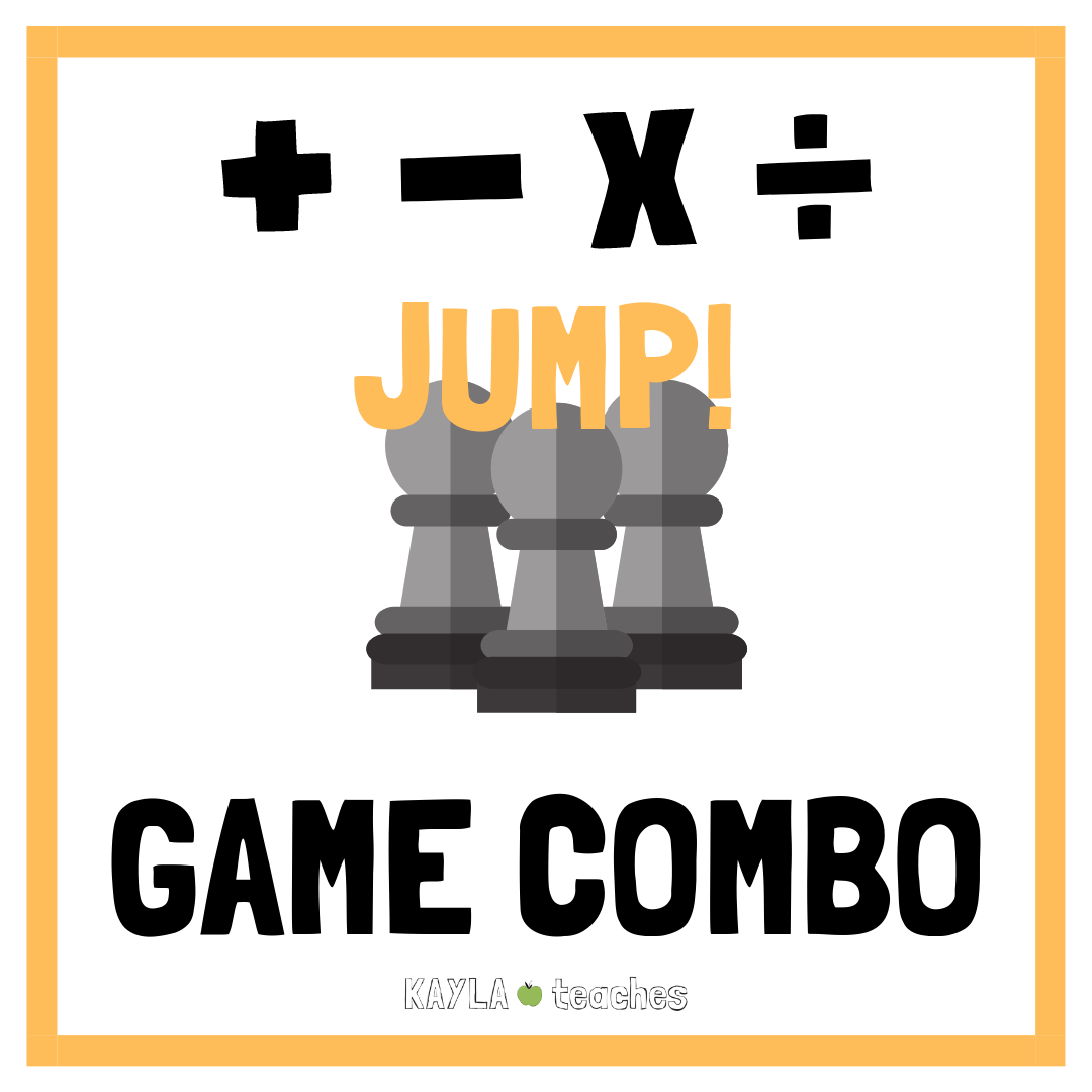 jump combo.png