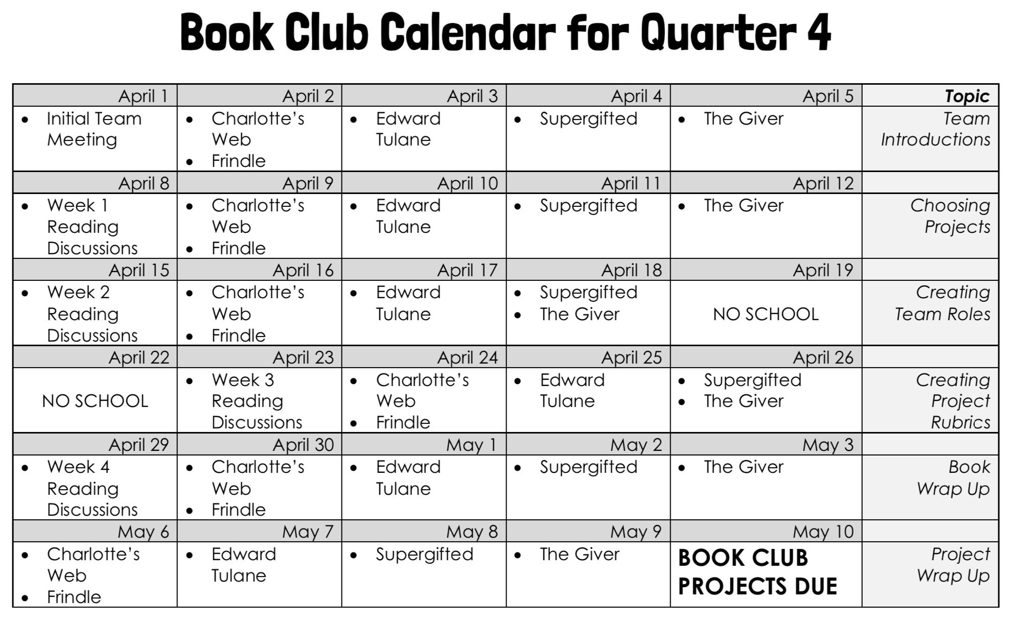 book club calendar.png