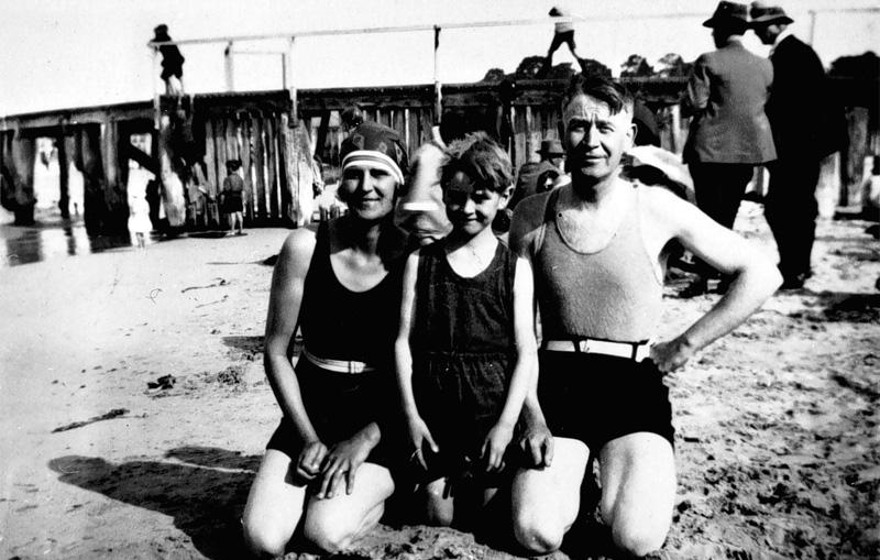 Sebastian_History_Beach_60s.jpg