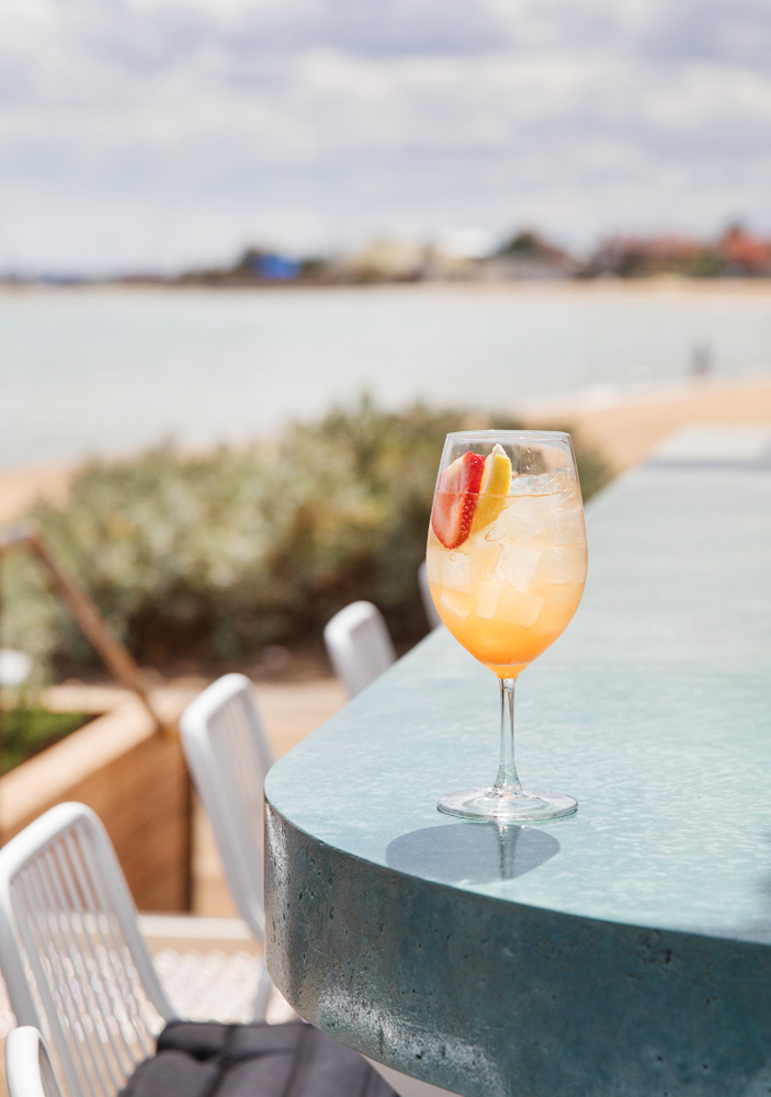 Sebastian-Williamstown-Beach_Cocktail_01