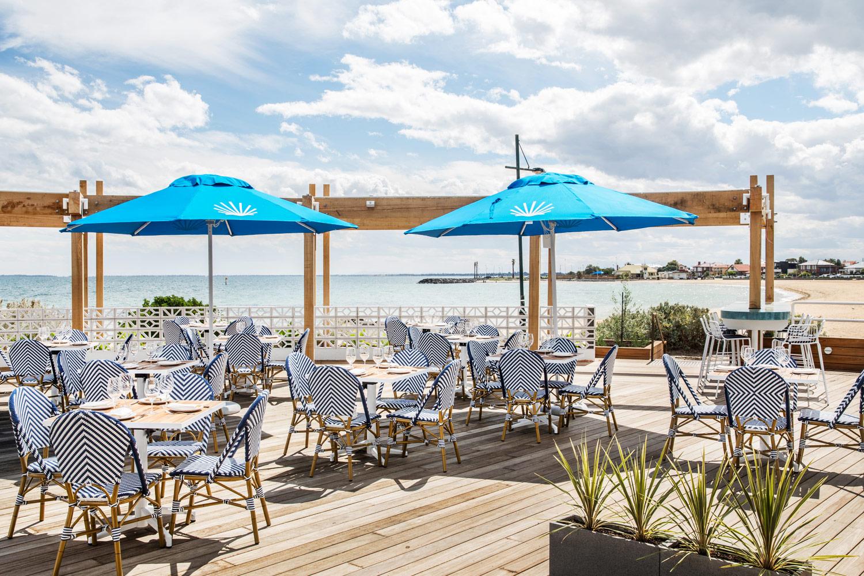 Sebastian-Beach-Grill-Bar-Deck