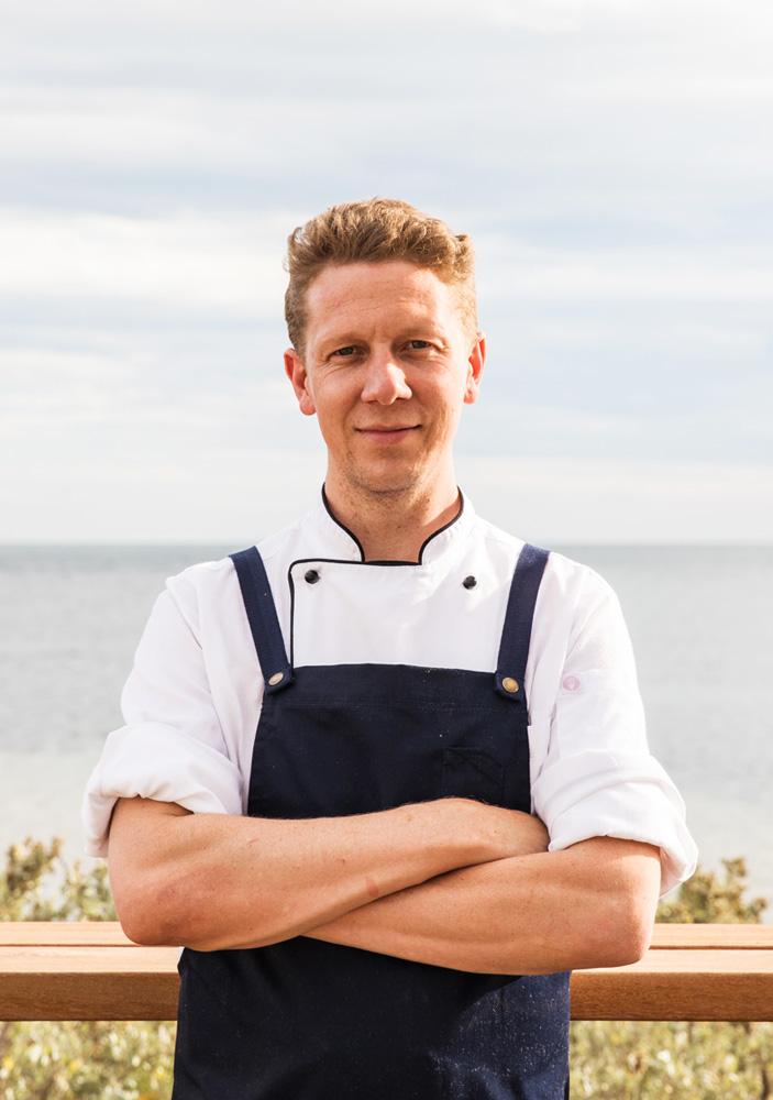 Sebastian-Beach-Grill-Head-Chef-Leigh-Robbins