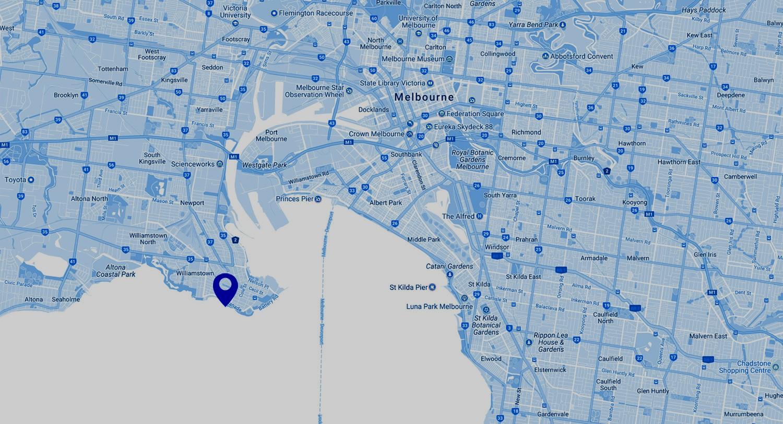 Sebastian-Map.jpg