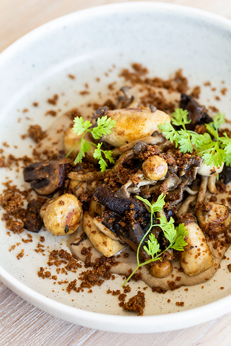 Sebastian_Crumbed_Mushrooms_Lunch_Dinner.jpg