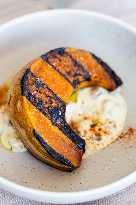 Sebastian_Charcoal_Pumpkin_Restaurant_Williamstown.jpg