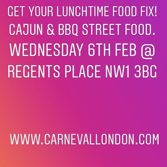 #londonstreetfood #london #instafood #cajunfood #wrap #smokeybbq