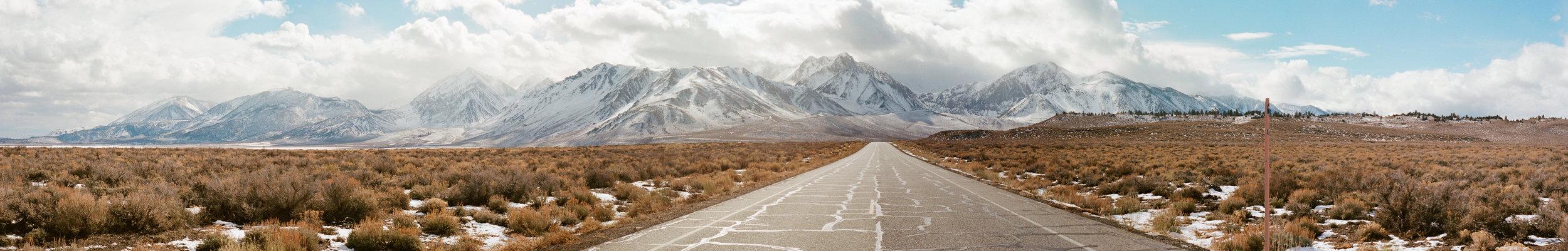 Sierra_Panorama.jpg
