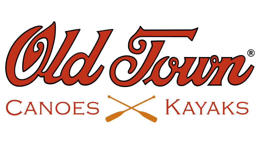 LOGO old-town.png