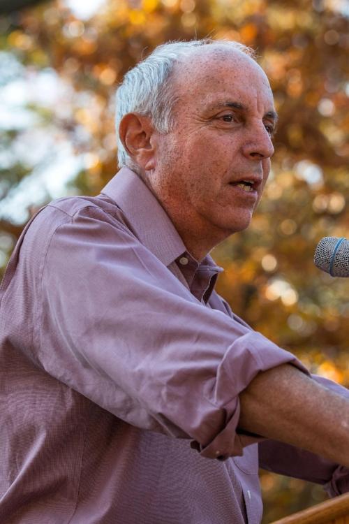 Larry Cohen.jpg