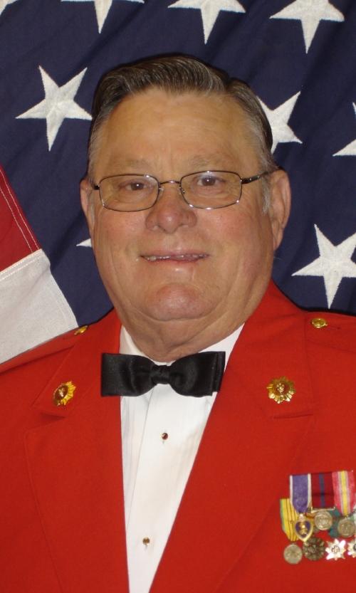 Ken Watterson.JPG